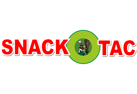 Snack O Tac-avatar