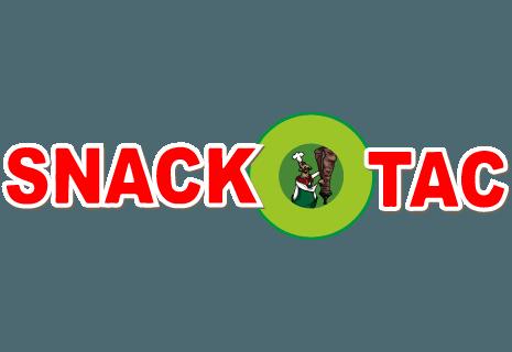 Snack O Tac