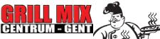 Grill Mix Centrum