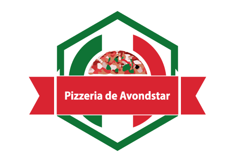 Pizzeria de Avondstar