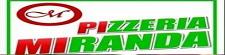 Pizzeria Miranda