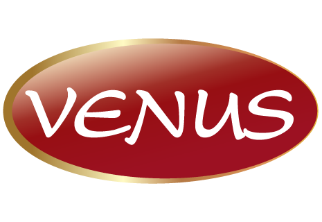 Venus Zonhoven