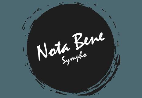 Nota Bene Sympho-avatar