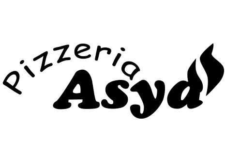 Asya Pizzeria