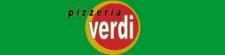 Pizza Verdi Ekeren