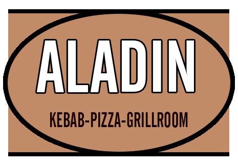 Aladin-avatar