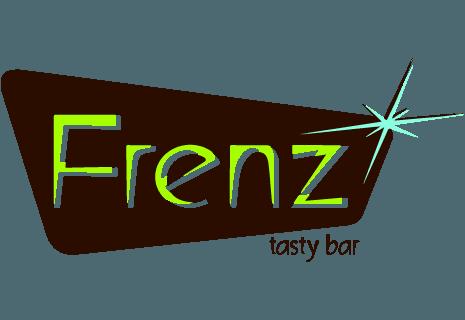 Frenz-Tasty Bar