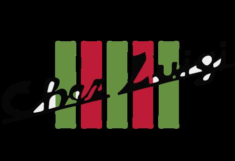 Pizzeria Chez Luigi-avatar