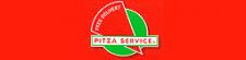 Pitza Service Temse