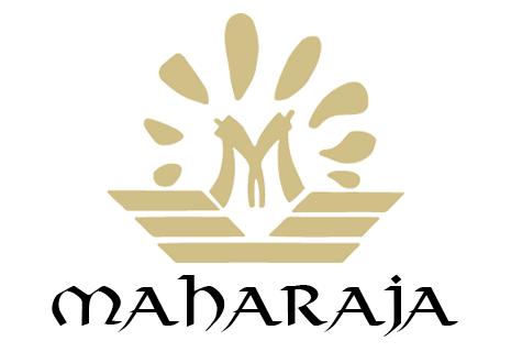 Maharaja Tandoori