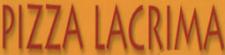 Pizza Lacrima