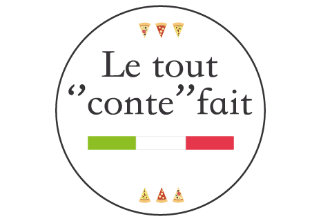 Pizzeria Le Tout Conte Fait-avatar
