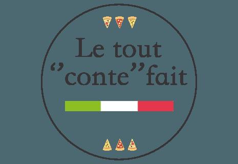 Pizzeria Le Tout Conte Fait