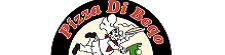 Pizza Di Beqo