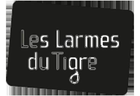 Les Larmes Du Tigre-avatar