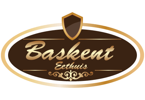 Baskent Tessenderlo