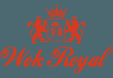 Restaurant Wok Royal