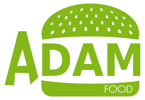 Adam food-avatar