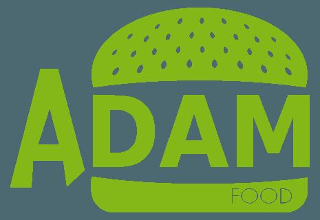 Adam food-avatar