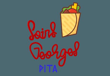 Pita Saint-Georges