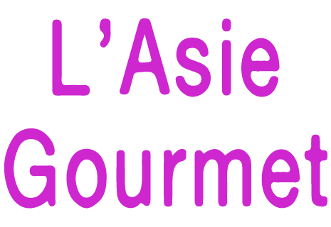 L'Asie Gourmet-avatar