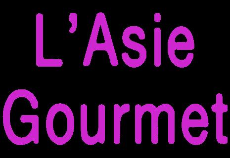 L'Asie Gourmet