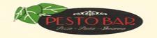 Pesto Bar