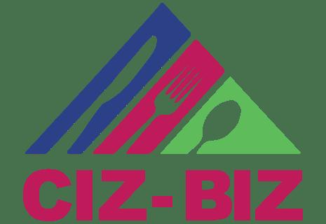Cizbiz pizza-avatar