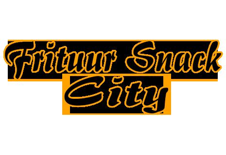 Snack Pizza City-avatar