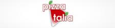 Pizza Talia Ekeren