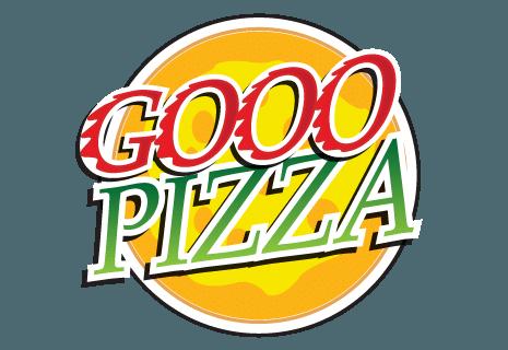 Gooo Pizza
