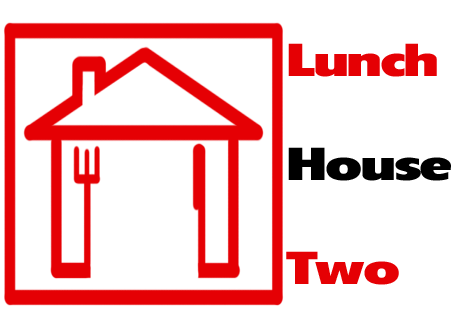 Lunch House Two-avatar
