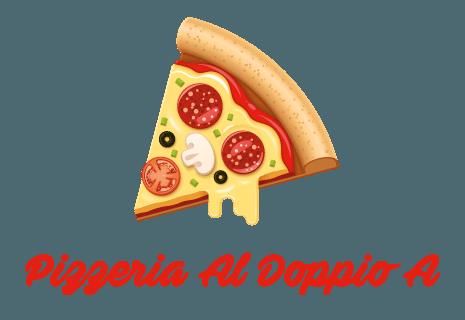 Pizzeria Al Doppio A