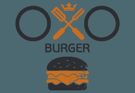 Oxo Burger-avatar