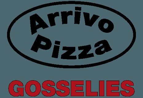Arrivo Pizza Gosselies