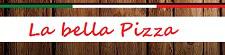 La Bella Pizza Charleroi