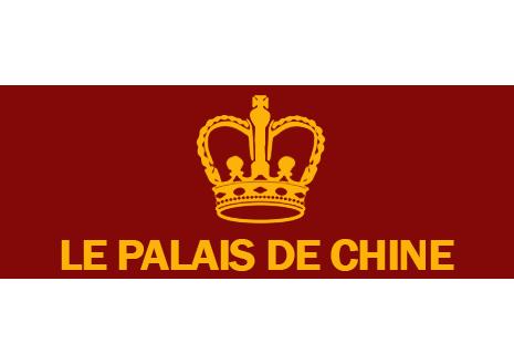 Le Palais de Chine-avatar