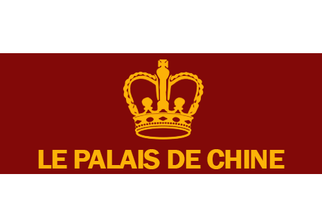 Le Palais de Chine