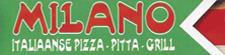 Pizza Milano Gent