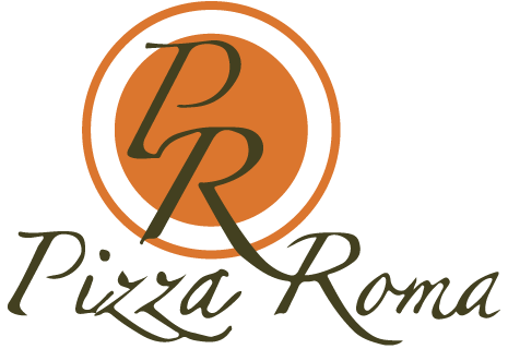 Pizza Roma-avatar