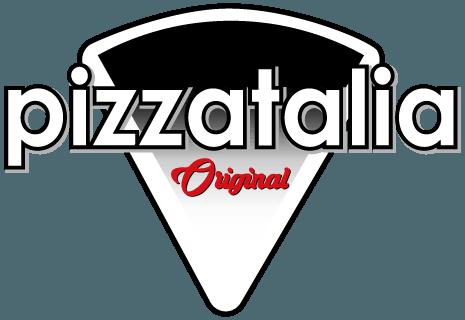 Pizza Talia Original