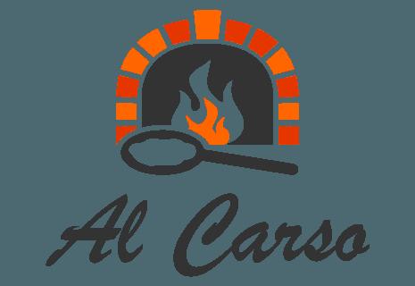 Al Carso