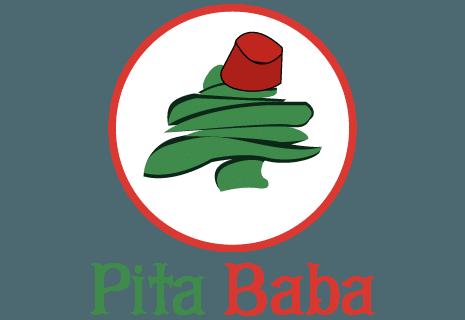 Pita Baba