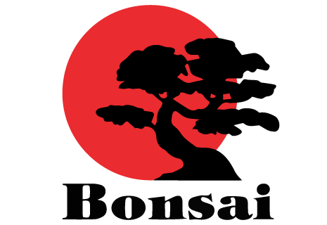 logo Bonsai Sushi