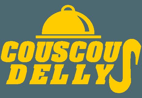Couscous Dellys-avatar