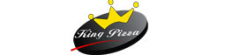 King Pizza Bornem