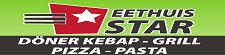 Eethuis Star