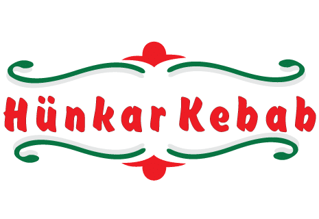 Hunkar Kebab
