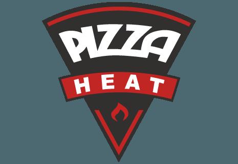 Pizza Heat Dendermonde-avatar