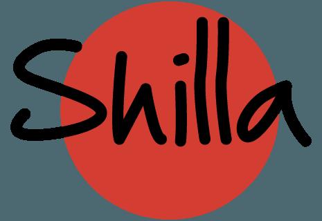 Shilla Sushi-avatar